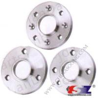 Wheel Adapter Manufactures