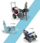 Hydraulic Pump for Airless Paint Sprayer Machine Parker piston oil pump TV15-A3-L-L-01 online Manufactures