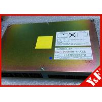 China Kobelco Excavator Controller LQ22E00048F2 Construction Machinery Accessories on sale