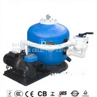 (Factory)Best sand filter price Manufactures