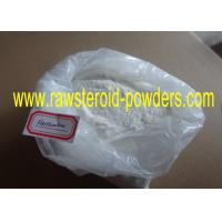 China Proviron Tablets Dosage Sex Steroid Hormones Mesteronlone Powder CAS 1424-00-6 on sale