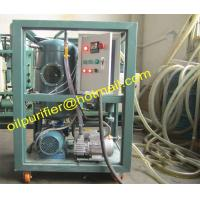 Vacuum Pump Equipment for Transformer Stations and Reactors, Vacuum Pumping Set machine,exporters Manufactures