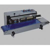 DBF-900 Series Continuous Sealing Machine Manufactures