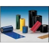 Thermal Transfer Ribbon Manufactures