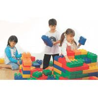 China Anti-crack Kids Outdoor Plastic Toy in Garden and Park H-19203 on sale