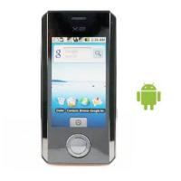 Triband Triband sciphone n21 moblie phone Manufactures