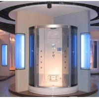 China Shower Enclosure&Steam Room on sale
