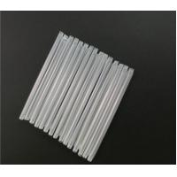 China High Temperature Resistance Heat Shrink Electrical Sleeve Telecommunication Application on sale