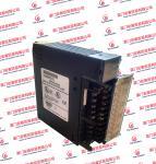 IC660BBA101 The GE Genius IC660BBA101 115 VAC/125 VDC RTD Input Genius blocks... Manufactures