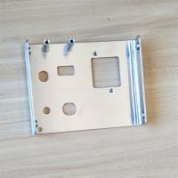 Sheet Metal Working for Medical Device and Equipment Manufactures