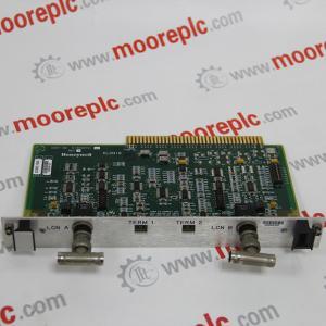 Honeywell 10105/2/1  ARTIFICIAL IINTELLIGENCE BOARD Manufactures