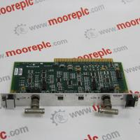 TC-OAV061 Honeywell Analog Output, 6-point, Voltage (10V) Module (Isolated) Manufactures