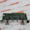 Buy cheap Honeywell redundancy module TC-PRS021 NEW Honeywell TC-PRR021 redundancy module from wholesalers
