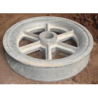 Stainless steel 304 sand casting parts heat treatment surface Manufactures