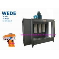 High Frequency Varnish Coating Machine Electrical Insulating Varnish Manufacturers Manufactures