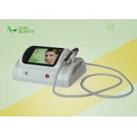 China wholesale beauty supply fractional rf lift thermacool skin lift rf on sale