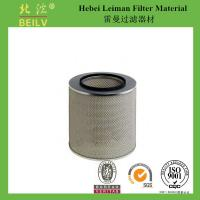 air  filter 1554449 fit in VOLVO Manufactures