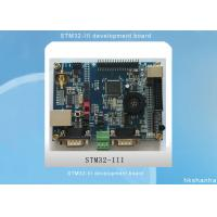 STM32-III IC electronic components development board Manufactures