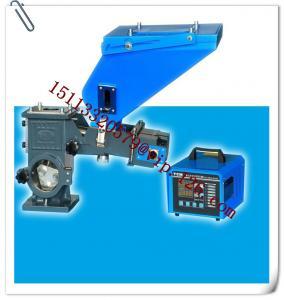 China Plastics color-mixers/Volumetric Type Plastic Masterbatch Mixer on sale