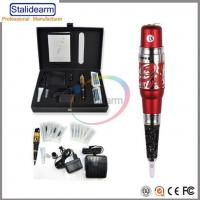 Red Dragon tattoo kit Manufactures