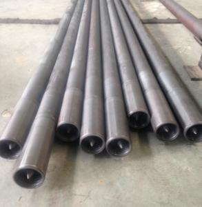 Wireline Concrete Core Barrels / Triple Tube Core Barrels For Exploration Manufactures