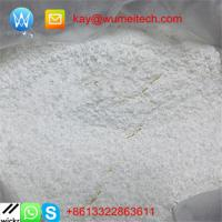China Escitalopram Powder Raw Materials Antidepression (S)-citalopram oxalate API Cipralex on sale