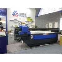 Sign board flatbed digital printer  Manufactures