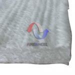 Fiberglass needle mat Manufactures