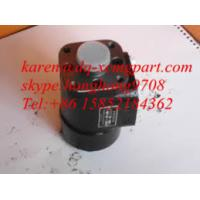 Power steering (WTP) XCMG ZL50G BZZ3-125 Manufactures