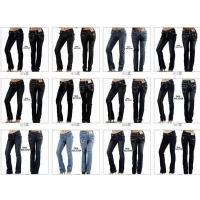 China wholesale Women, Ladies jeans, discount designer jeans, skinny jeans, cheap jeans ,TR jeans on sale
