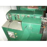 Birthday Candle Making Machine Manufactures