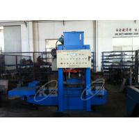 Buy cheap Tile Making Machine from wholesalers