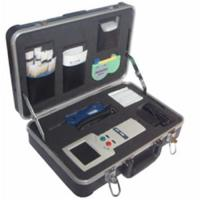 Fiber Optic Cleaning Kit Manufactures
