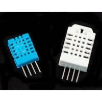 China DHT11 DHT21 DHT22 Temperature and Humidity sensors on sale