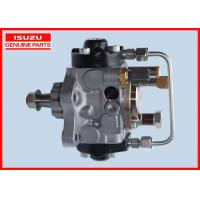 8973060449 Metal Diesel Injection Pump For ISUZU NPR 4.36 KG Net Weight Manufactures