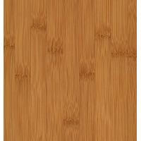 China Carbonized Horizontal  Bamboo Veneer And  Panels  Decorative material on sale