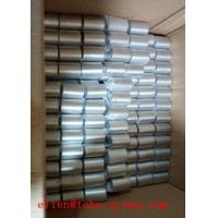 TOBO GROUP Duplex stainless 904L/N08904/1.4539 bar Manufactures