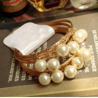 Buy cheap Fashion Bangles (SZ1001) from wholesalers