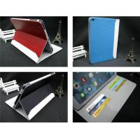 Quality Luxury Stand Case Card Cover for Apple iPad Air ipad 5 for sale
