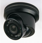 600TVL Mobile Surveillance Cameras, Vehicle IR Day/Night Mini Exterior Side-view Camera Manufactures
