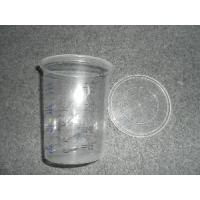 Paint Calibrated Mixing Cups Manufactures