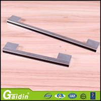 China Quality products customized fancy kitchencabinetdoorhandles on sale
