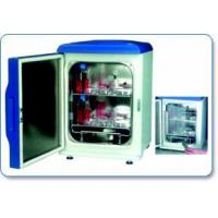 Galaxy CO2 Incubator 22 Manufactures