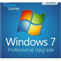Home Premium Features Windows 7 License Key Pro Upgrade Open License English Manufactures