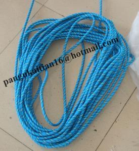 deenyma winch rope& deenyma fish rope&deenyma rope Manufactures