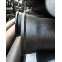 Quality TF Joint Ductile Iron Pipe for sale