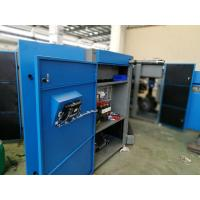 Quality Long Life Medical Air Compressor , Oil Separation Industrial Air Compressor for sale