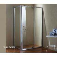 Shower Room (PV1280) Manufactures