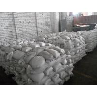 High quality thermal battery iron powder/Factory sale Water Atomized Iron Powder/reduced coarse iron powder Manufactures