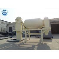 China Rain Chain Vertical Bucket Elevator Conveyor For Dry Mortar Machine on sale